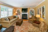 7 Brainerd Drive - Photo 6