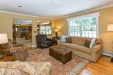 7 Brainerd Drive - Photo 7