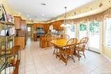 7 Brainerd Drive - Photo 8