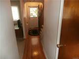 910 Rhinelander Avenue - Photo 2