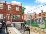 3363 Barnes Avenue - Photo 1
