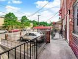3363 Barnes Avenue - Photo 18