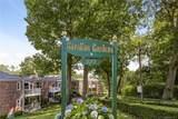 920 Pelhamdale Avenue - Photo 16