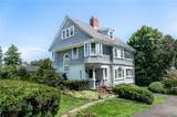 230 Hudson Terrace - Photo 1