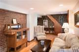 230 Hudson Terrace - Photo 30