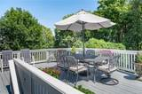 230 Hudson Terrace - Photo 31