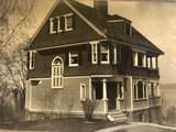 230 Hudson Terrace - Photo 36