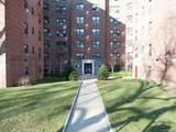 465 Lincoln Avenue - Photo 2