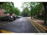 465 Lincoln Avenue - Photo 4