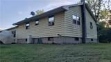 445 Old White Lake Turnpike - Photo 10