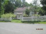 233 Strong Road - Photo 1