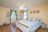 18 Tamarack Road - Photo 10