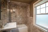 18 Tamarack Road - Photo 11
