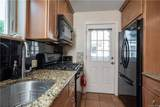 18 Tamarack Road - Photo 7