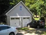 566 Union Valley Road - Photo 1