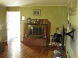 566 Union Valley Road - Photo 13