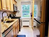 80 Lawrence Park Terrace - Photo 7