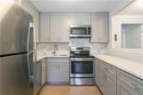 100 Molly Pitcher Lane - Photo 10