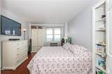 5800 Arlington Avenue - Photo 12