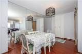 5800 Arlington Avenue - Photo 4