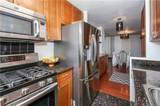 5800 Arlington Avenue - Photo 8