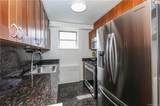 5800 Arlington Avenue - Photo 9