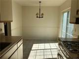 255 Homestead Village Drive - Photo 1