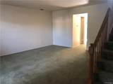 255 Homestead Village Drive - Photo 2