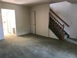 255 Homestead Village Drive - Photo 3