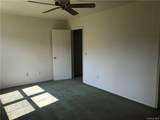 255 Homestead Village Drive - Photo 4