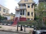 4023 Gunther Avenue - Photo 2
