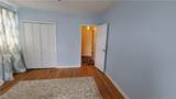 600A Pelham Road - Photo 5