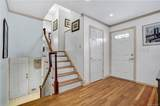 8 Tappan Terrace - Photo 13