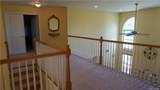 5 Brewster Court - Photo 25