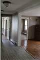 309 Homestead Avenue - Photo 24