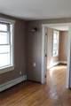 309 Homestead Avenue - Photo 28