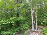 Old Glen Wild Marsh Road Tr 83 - Photo 1