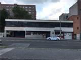 614 Broadway - Photo 1