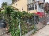 4021 Gunther Avenue - Photo 2