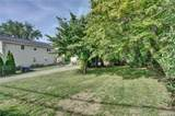 129 Winthrop Avenue - Photo 25