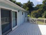 114 Mineral Springs Road - Photo 12
