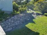 114 Mineral Springs Road - Photo 13
