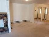 114 Mineral Springs Road - Photo 15