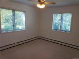 114 Mineral Springs Road - Photo 24