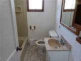 114 Mineral Springs Road - Photo 30