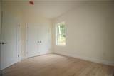 32 Butler Hill Road - Photo 10