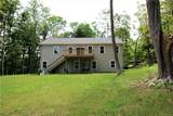 32 Butler Hill Road - Photo 15