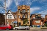 2749 Barnes Avenue - Photo 1