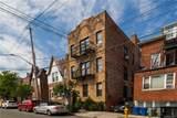 2749 Barnes Avenue - Photo 2