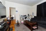 2749 Barnes Avenue - Photo 6